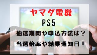 Ps5 ビックカメラ